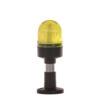Sygnalizator optyczno-dźwiękowy multikolorowy FL701-RGM 24V/230V