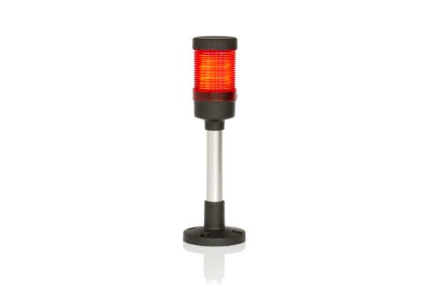 Kolumna sygnalizacyjna - FL50-RM, światło 4w1
