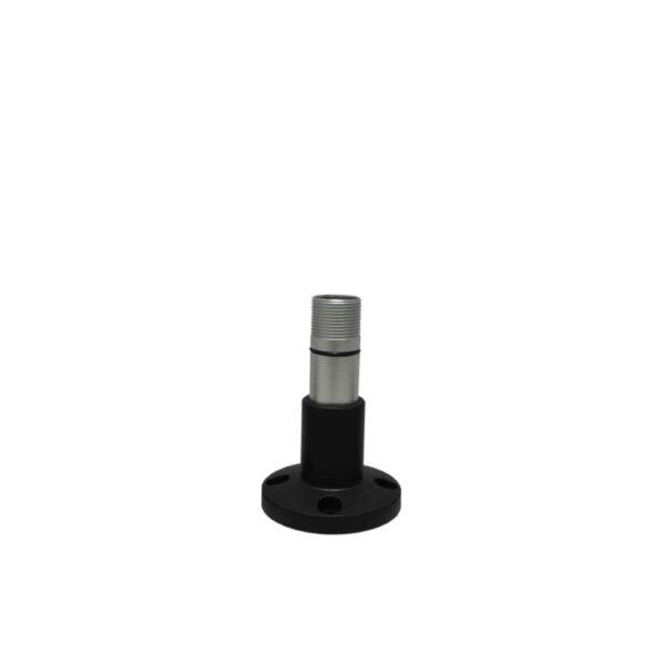 Słupek prosty FL70 - standard 88 mm