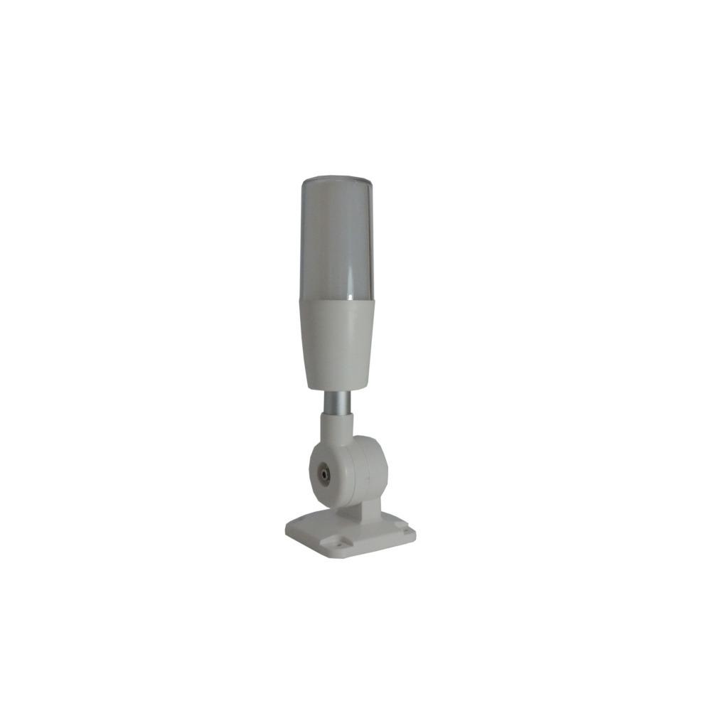 Sygnalizator multikolorowy ML50