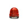 Sygnalizator LED 70mm - S70 - red