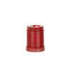 Klosz czerwony FL50 12V/24V/230V
