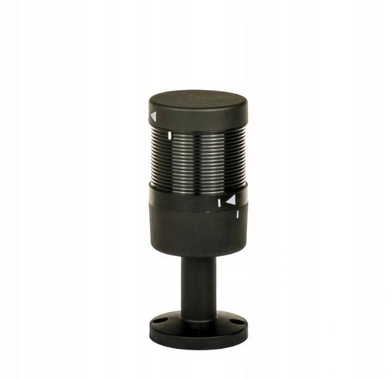 Sygnalizator dźwiękowy TL70 - BUZZER - 230v